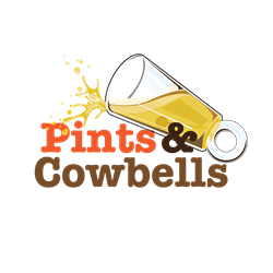 Pints and Cowbells